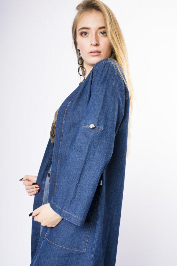 Kimono Jean