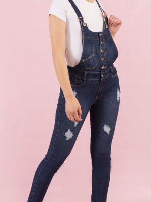 Braga Jean Jelky Jeans