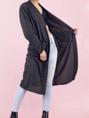 Kimono Dior Jelky Jeans