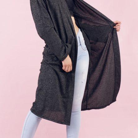 Kimono Dior