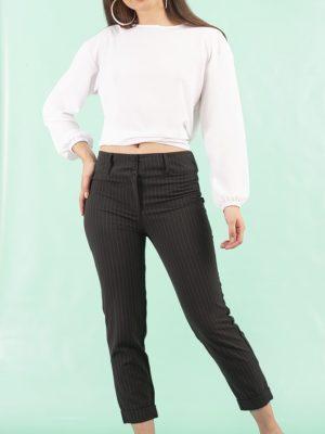 Pantalón Jenny Jelky Jeans
