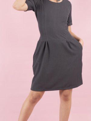 Vestido Dior 20800 Jelky Jeans