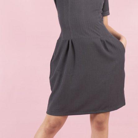 Vestido Dior 20800
