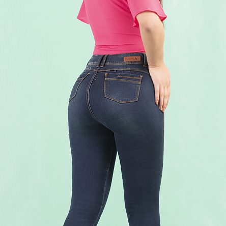 Jeans 19-39